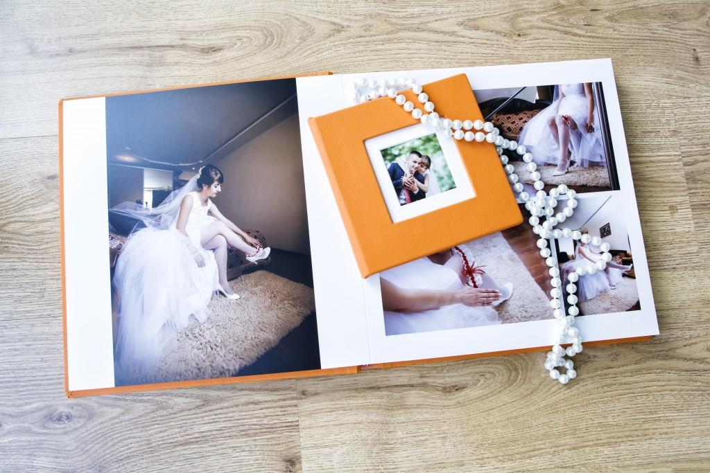 photo prints concept